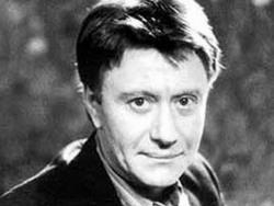 Андрей Миронов (1941-1987), советский актёр театра и кино, народный артист РСФСР.