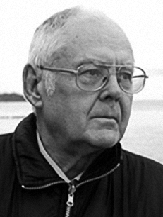 Володар Викторович Краевский (23 июня 1926 — 8 апреля 2010) — российский учёный в области педагогики