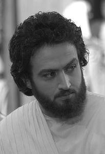 Ю́суф - исламский пророк, сын пророка Якуба, отличавшийся необычайной красотой, а также обладавший способностью толковать сны.