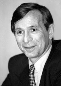 Орест Мирославович Субтельный - канадский историк украинского происхождения, доктор философии.