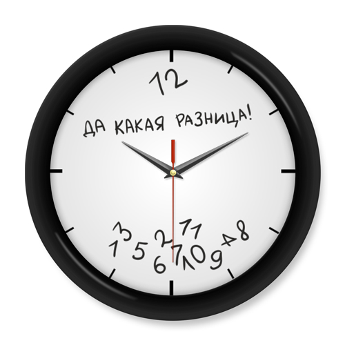 podarok_na_vosemnadcat_let_malchiku_3.jpg