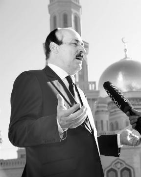Абдулатипов, Рамазан Гаджимурадович (4 августа 1946 года) — российский политик, парламентарий, государственный деятель