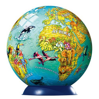 ravensburger-12202-puzzle-ball-108-pieces-illustrated-globe-in-german.10092-1.jpg
