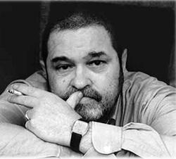 Юлиан Семенович ЛЯНДРЕС (Юлиан СЕМЁНОВ) (1931 - 1993) — русский советский писатель и сценарист