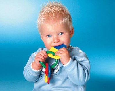 simba+igrushka+prorezyvatel+baby+4014766_l.jpg