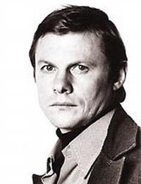 Виталий Соломин (1941-2002), советский и российский актёр театра и кино. Народный артист России (1992)[1], лауреат Премии Москвы
